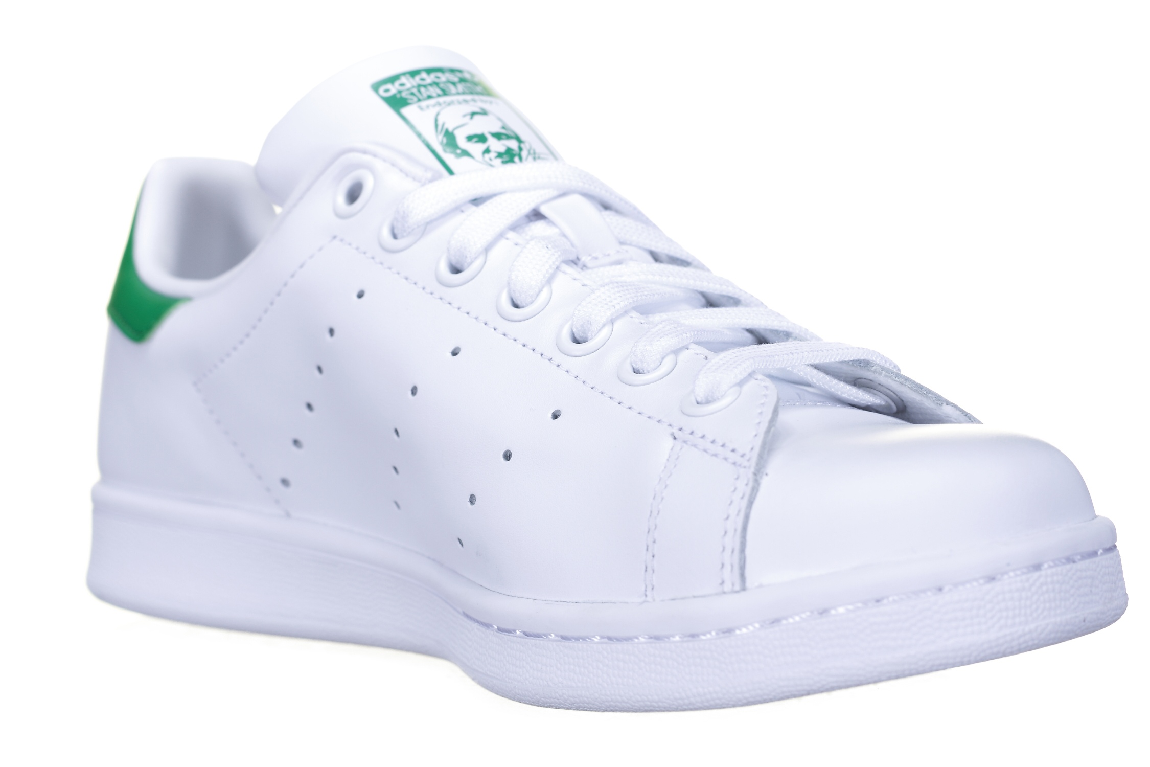 http://www.leadermode.com/70902/adidas-stan-smith-blanc-vert.jpg