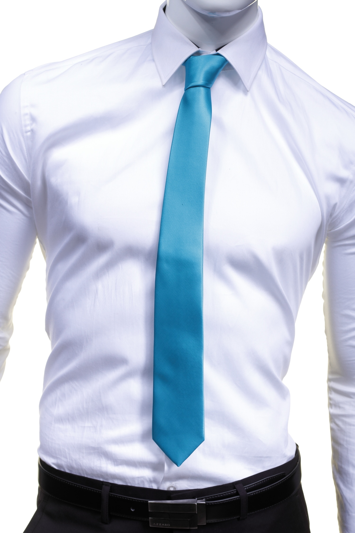 http://www.leadermode.com/78156/virtuose-uni-satin-slim-turquoise.jpg