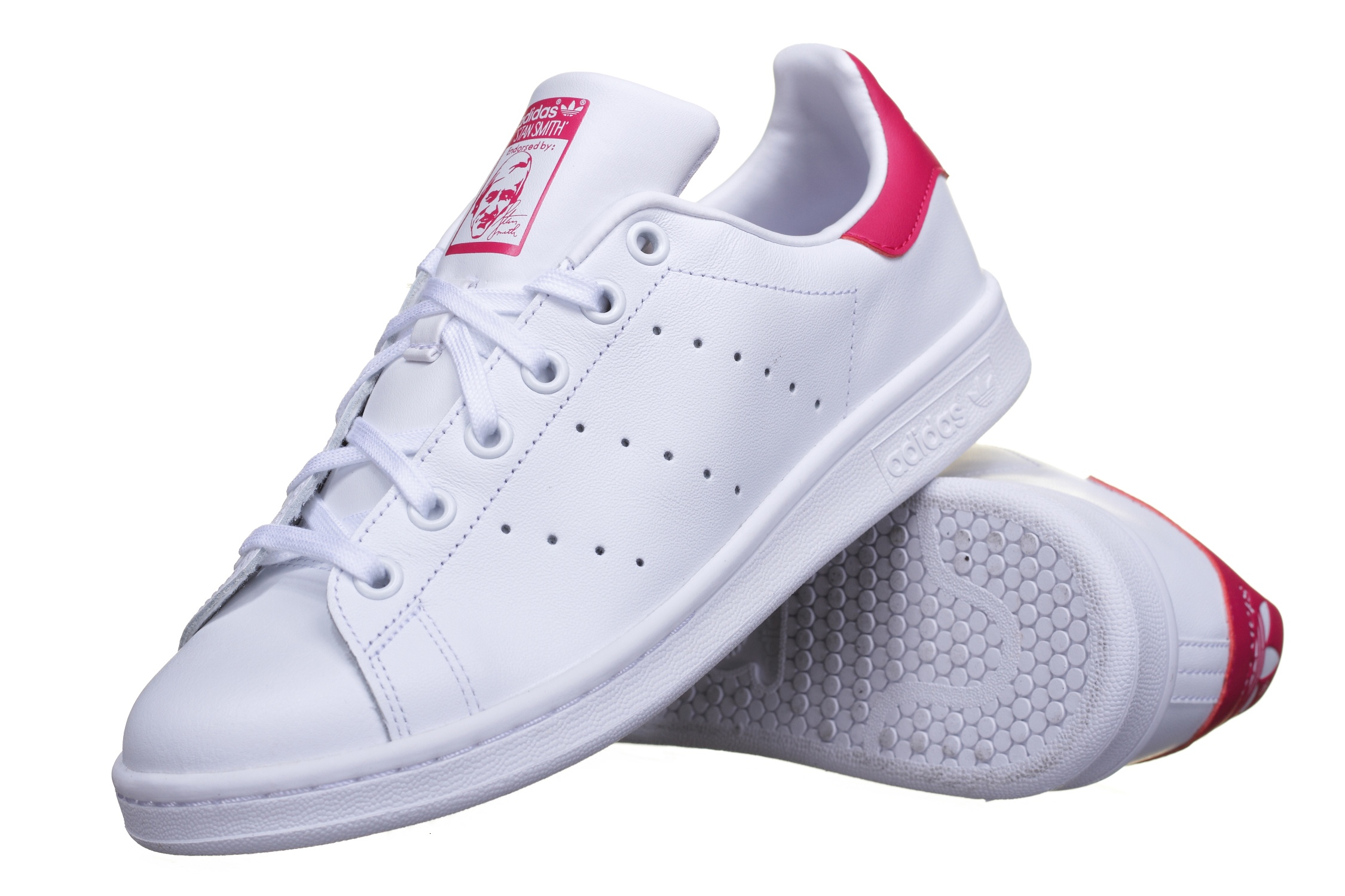 http://www.leadermode.com/82653/adidas-stan-smith-j-b32703-blanc-rose.jpg