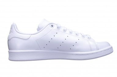 Stan Smith S75104 Full Blanc