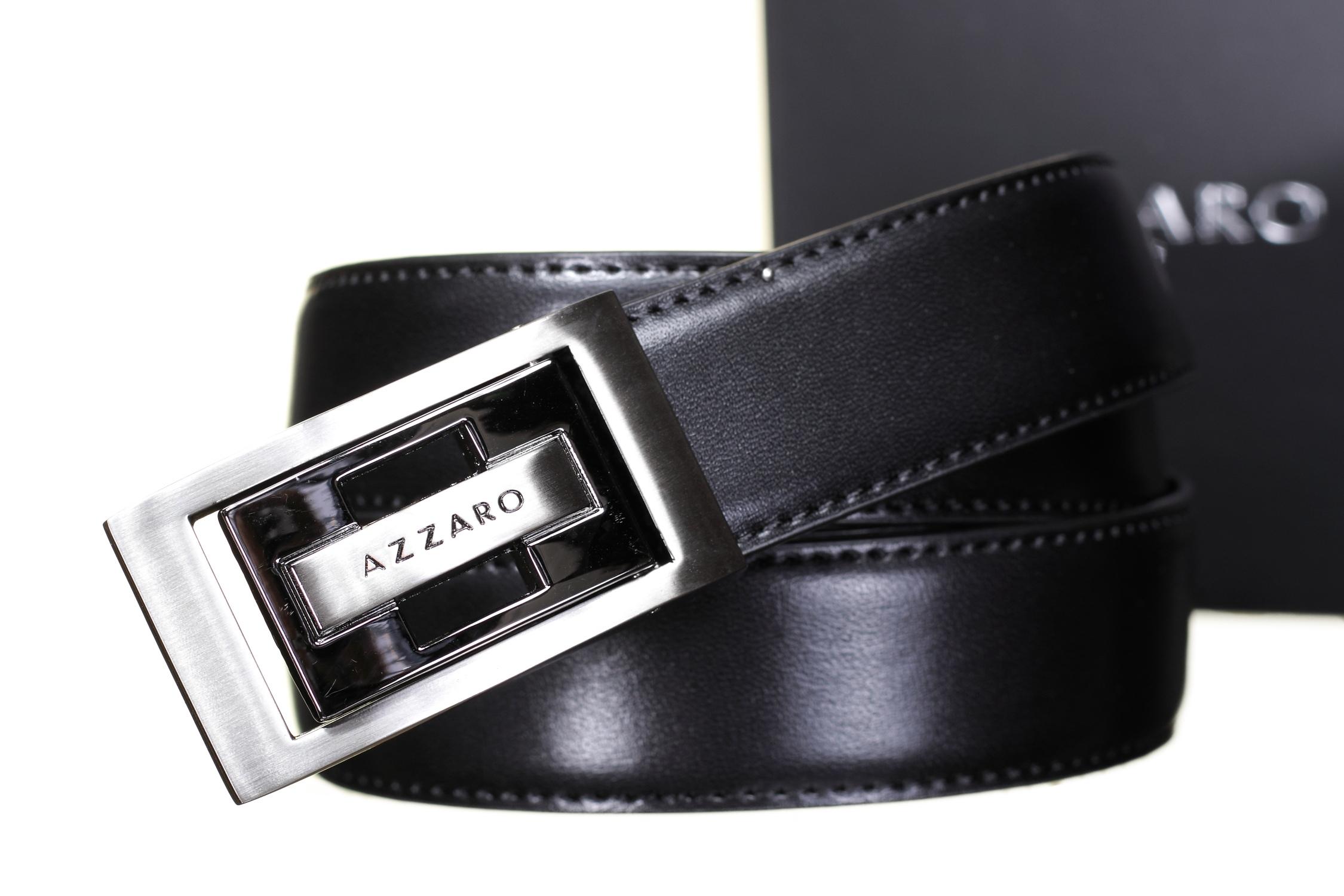 http://www.leadermode.com/90150/azzaro-21004-reversible-noir-marron.jpg