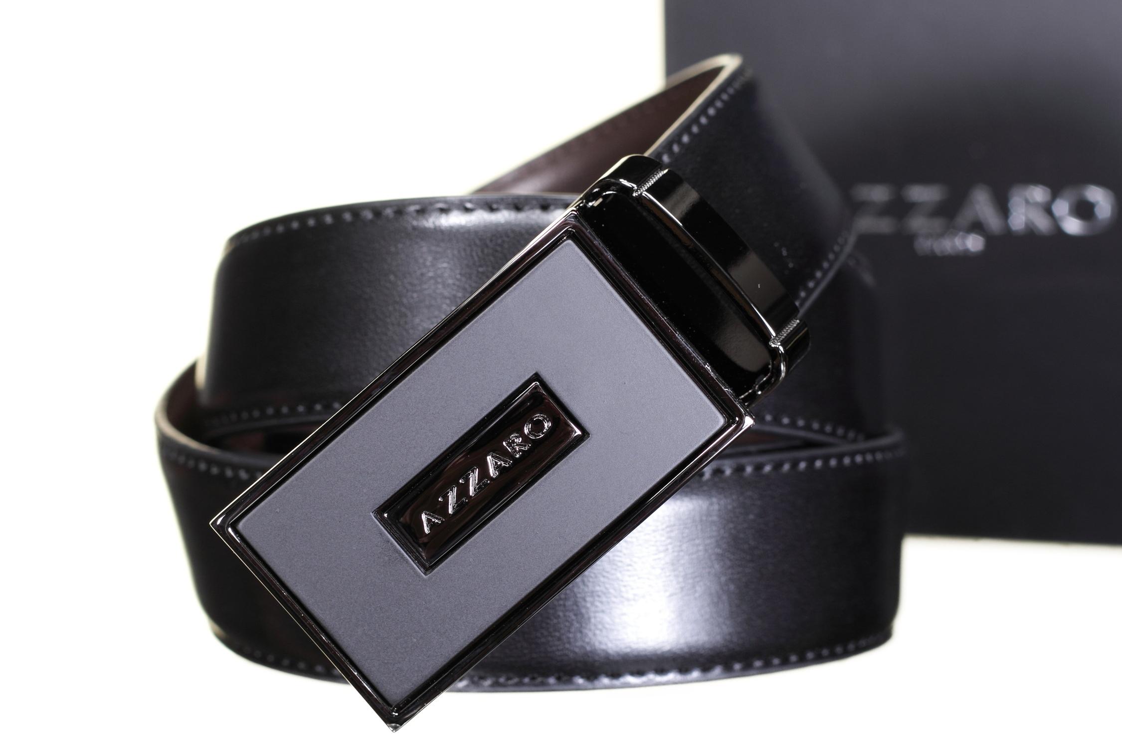 http://www.leadermode.com/90158/azzaro-21242-reversible-noir-marron.jpg