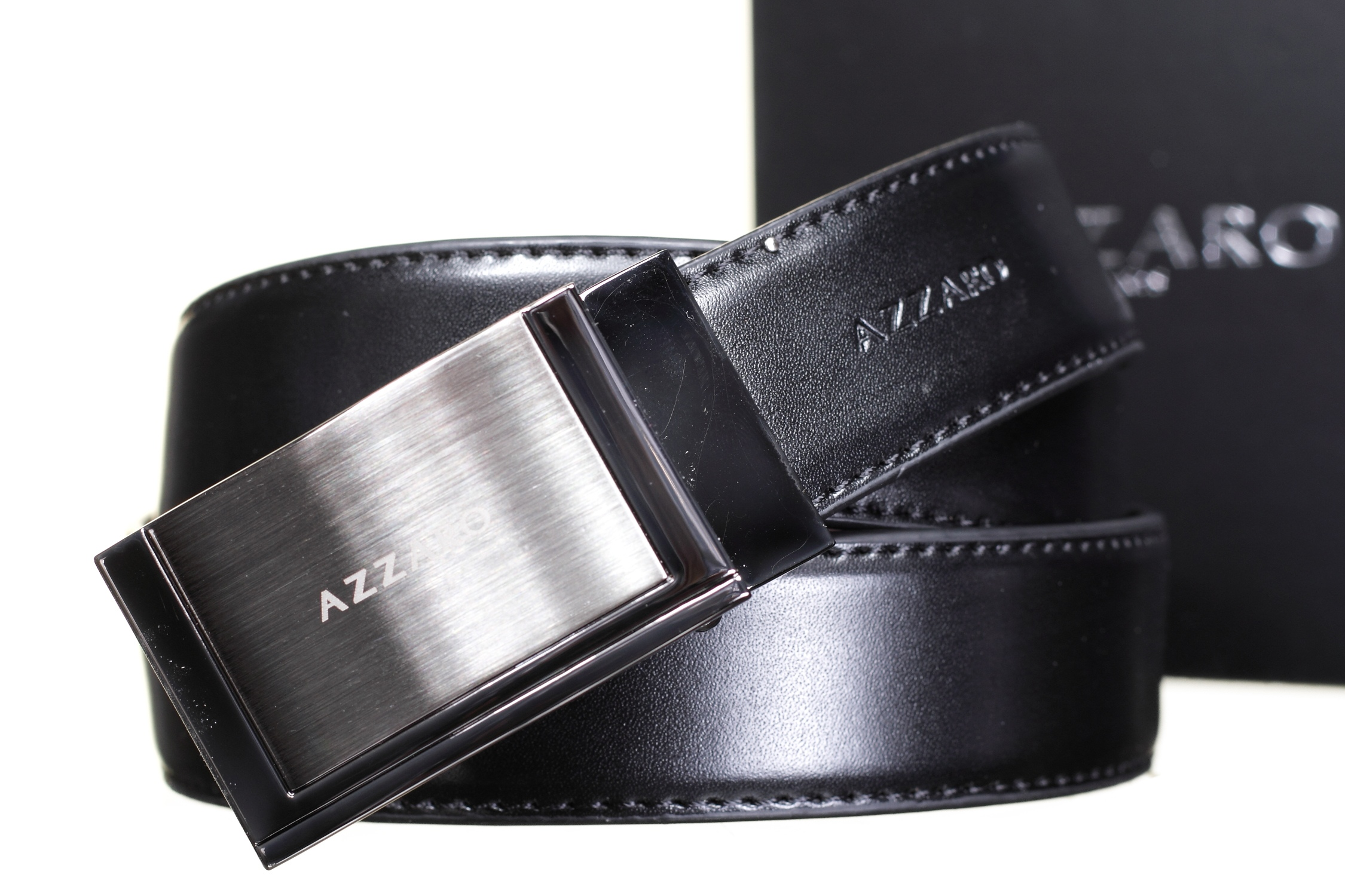 http://www.leadermode.com/90202/azzaro-21364-reversible-noir-marron.jpg