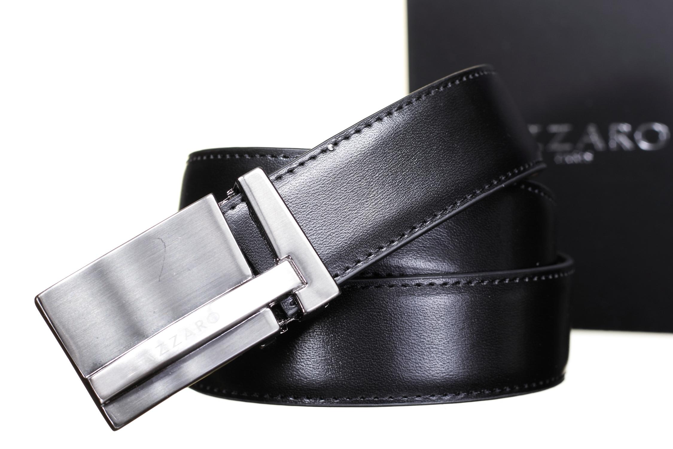 http://www.leadermode.com/90246/azzaro-21006-reversible-noir-marron.jpg