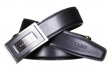 21204 Reversible Noir/Marron