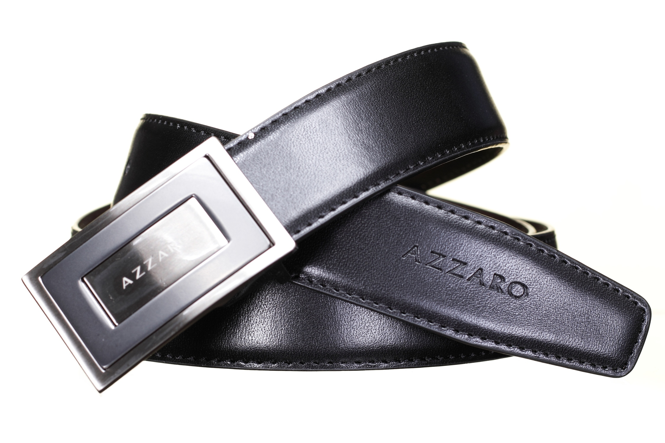 http://www.leadermode.com/90276/azzaro-21204-reversible-noir-marron.jpg
