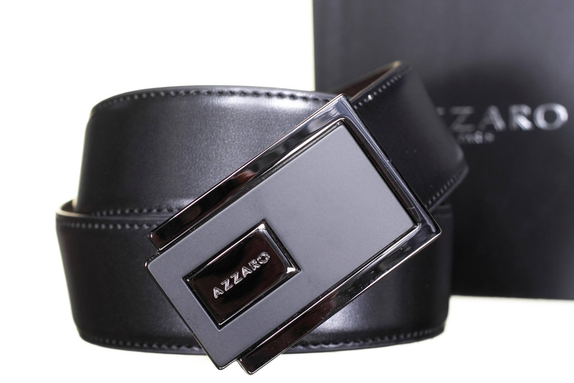https://www.leadermode.com/91317/azzaro-large-91344-reversible-noir-marron.jpg