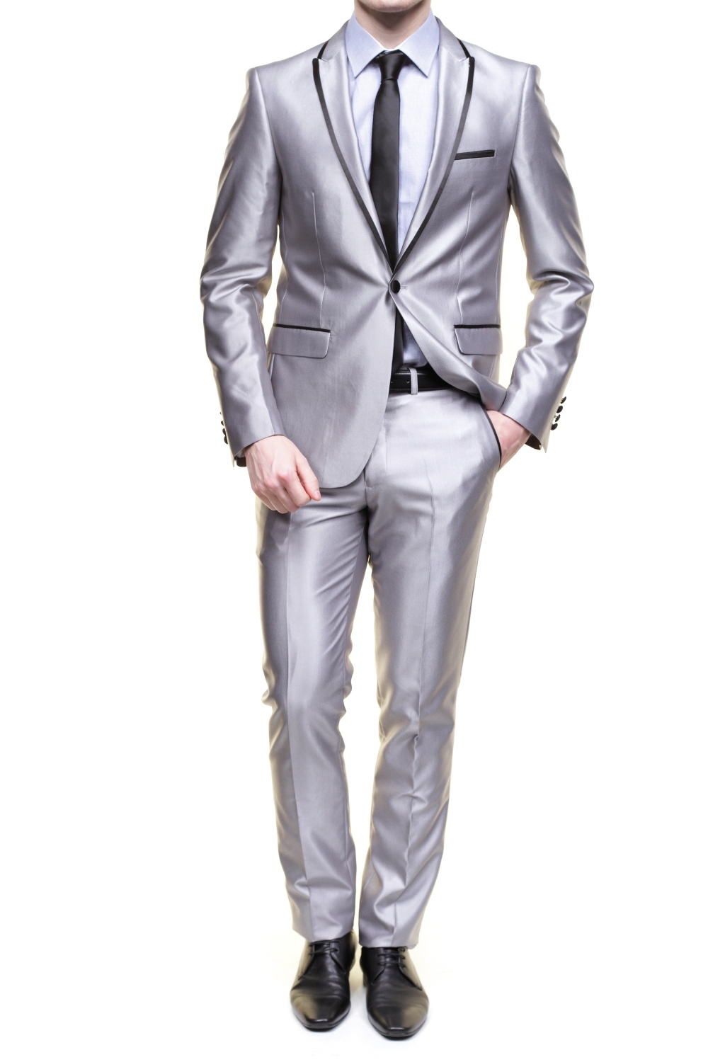 http://www.leadermode.com/91752/jean-louis-scherrer-sch052-vogue-light-grey.jpg