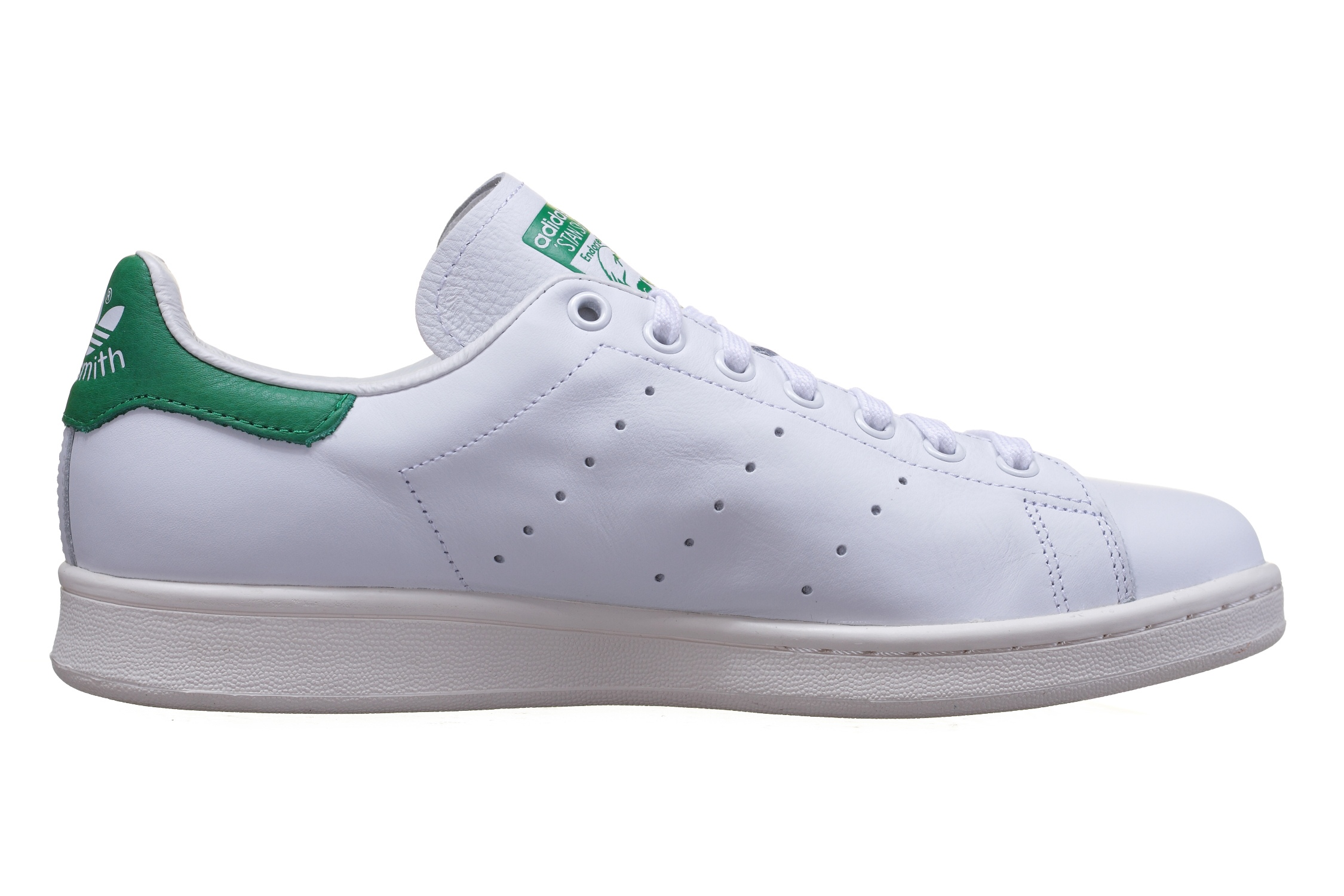 detailed look 04097 11719 shopping adidas stan smith vintage neo weiß 6f97b 13299
