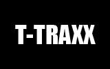 T-traxx