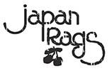 Japan Rags
