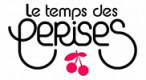 Le Temps Des...