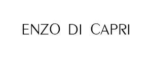 Enzo Di Capri