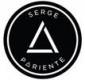 Serge Pariente