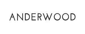 Anderwood