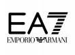 EA7 Emporio...