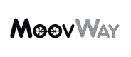 MoovWay
