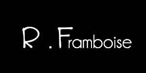 R.Framboise
