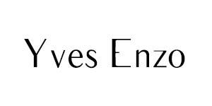 Yves Enzo