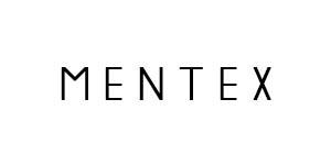 Mentex