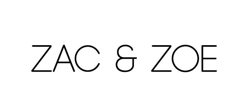 Zac et Zoe