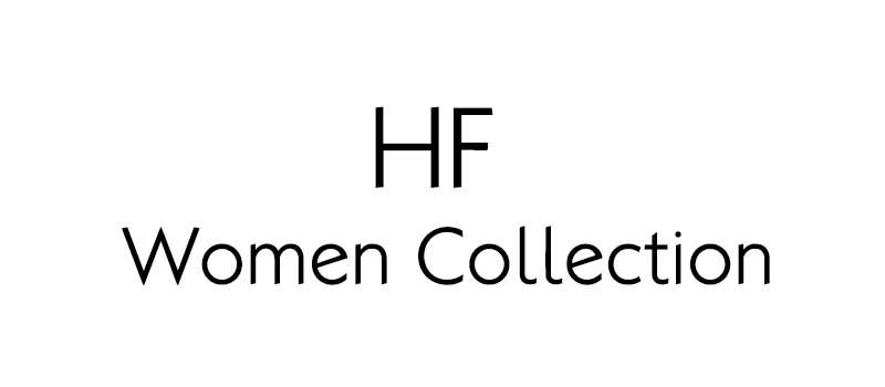Hf Women Collection