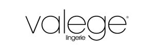 Valege