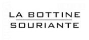 La Bottine...