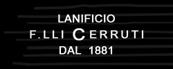 Lanificio F.lli Cerruti
