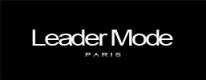 Leader Mode