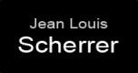 Jean Louis...
